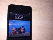 Ipod Apple A1367 de 8gb Defect