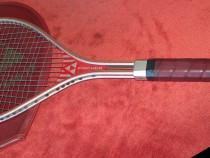 Rachetă tenis Fischer Lite Pro 4 1/2 L4