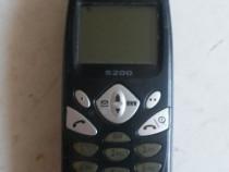 Zapp s200 (cu baterie, fara incarcator)