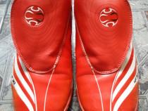 Adidas +F30 TRX SoftGround Fotbal