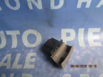 Butoane Renault Vel Satis ; 8200073356 (frana de mana)