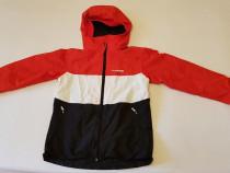Geacă, Jachetă unisex Everest, primăvară/toamnă, 134 - 140.