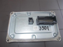 Droser far / calculator far Full Led Mercedes C-Class W205 ,