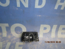 Cremaliera Citroen C3 (hayon)