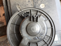 Aeroterma ventilator aer clima touran caddy passat B6