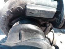 Turbina Volvo XC90,2.4,2005,GT2052V