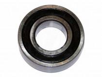 600-339892X1/237708 Rulment JHB combina Massey Ferguson