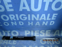Amortizor spate BMW E46 320d 2.0d M47N ; 19103112 (gaz)