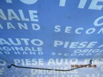 Tija capota Renault Megane Scenic
