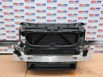 Radiator apa BMW X3 F25 XDrive 2.0 D model 2016