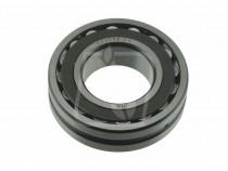 600-238280 Rulment C3x40x80x23 mm – JHB