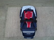 My Baby by Haberkorn scaun carucior sport copii