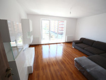 Apartament 2 camere mobilat lux militari residence