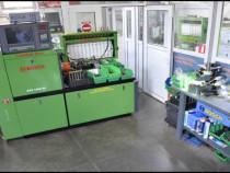 Reparatii Injectoare Buzau / Reconditionari Injectoare Buzau