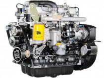 Seturi motoare complete utilaje JCB