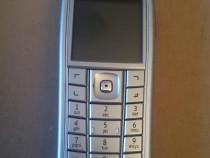 Nokia 6230i liber retea Totul original in stare de 10/10