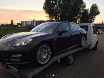 Tractari auto prahova-ploiesti-dn1-a3-transport rar