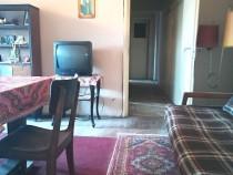 Apartament 3 camere, vedere deosebita catre Parc A.I.Cuza