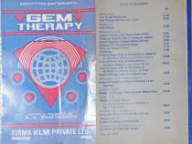 Carte rara Gem Therapy
