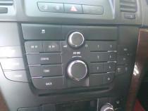Radio -cd opel insignia