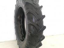 Anvelopa 9.5r24 pirelli cauciucuri second anvelope tractor