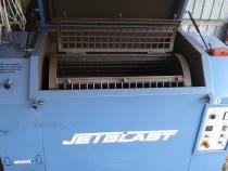 Cabina sablat automat jetblast 280