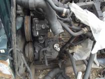 Pompa servo Mercedes vito 2.2cdi 2001-2004 pompa servo vito