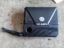 Capac motor/carcasa filtru aer lupo 1.0mpi