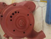 Pompa apa stalowa vola L34 sw680