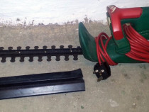 Foarfeca electrica pentru tuns gard viu - Hedgemaster 370