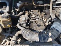 Motor renault mascott DZ3 3000cc nissan