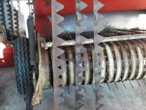 Lame pt cositoare dupa tractor1,60cm 2 de 1,40cm
