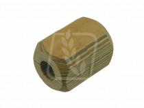 788032 Lagar lemn Fi-20 mm 1set – 4 jumatati
