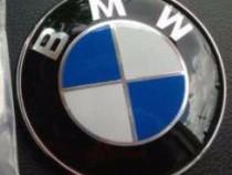 Embleme ptr Bmw uri cod 482