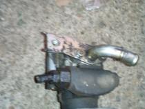 Pompa servodirectie rover 214si 1.4 benzina anul 1995-2000