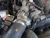 Clapeta Acceleratie Ford Ranger 2.5 Mazda BT50 B2500