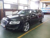 Rent a car, inchirieri auto, Audi, Bmw,Renault transfer
