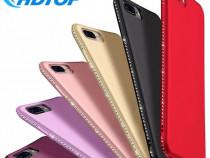 Huse Diamond Iphone 6 / 6s / 7 / 7 Plus / 8 / 8 plus