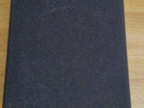 Boxa audio Rotora RM50 vintage - 50W, 8ohm