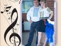 Formatie de muzica Arges pentru nunti,botezuri,evenimente.