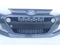 Bara Fata Hyundai I10 An 2017-2018