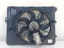 Ventilator Bmw Seria 1 E81/87 An 2005-2012
