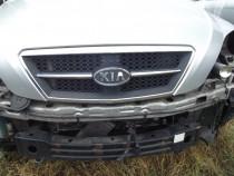 Grila Kia Sorento 2002-2009 grila radiator dezmembrez Kia