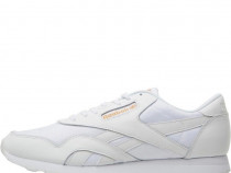 Adidasi Reebok Classics Mens Nylon Arch nr. 40.5 si 42
