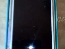 Telefon Lenovo husa silicon defect