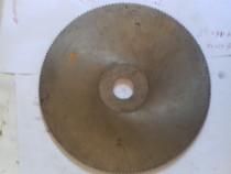 Freze disc fsr