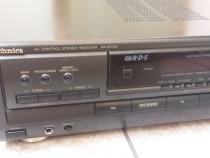 Amplificator Technics SA-EX 100