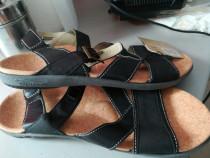 Sandale spenco marimea 40