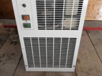 Montez și repar camere frigorifice