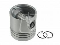CAS 33-0001 Piston